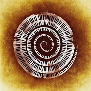 Klavierunterricht-Luebeck-Preise